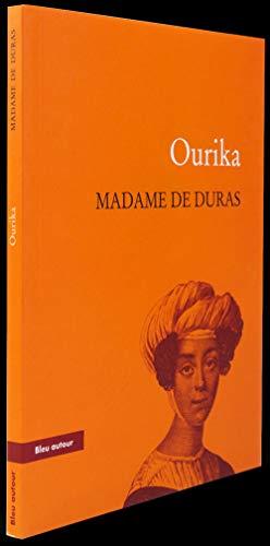 9782912019530: Ourika
