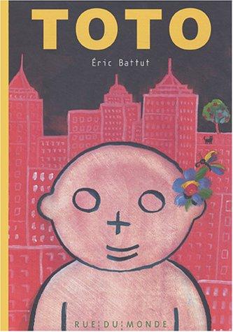 Toto: Battut, Eric