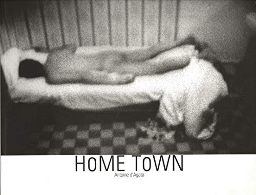 9782912132208: Home Town