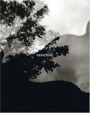 Rainchild