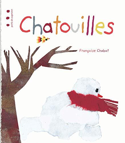 9782912138620: Chatouilles