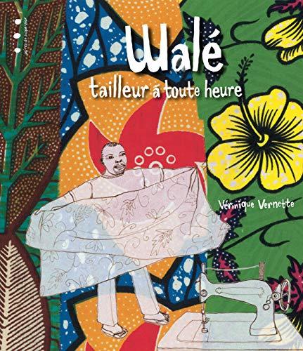 9782912138972: Wale tailleur à toute heure