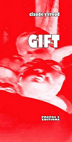 Gift: GORDON & GLADIS