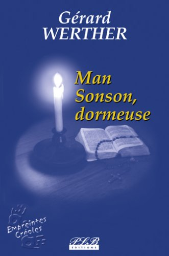 Man Sonson, dormeuse