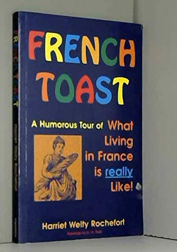 9782912332011: French Toast