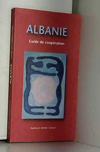 Albanie : Guide de coopération: Association Albania