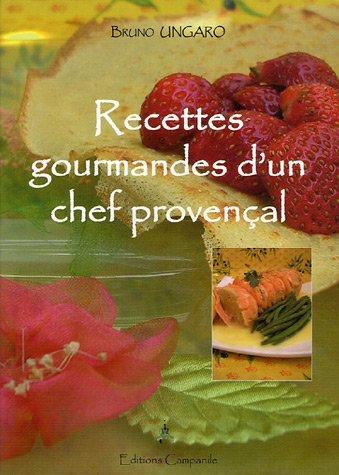 9782912366160: Les recettes d'Amphitryon