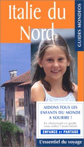9782912502384: Guide Mond�os. Italie du Sud, Sardaigne