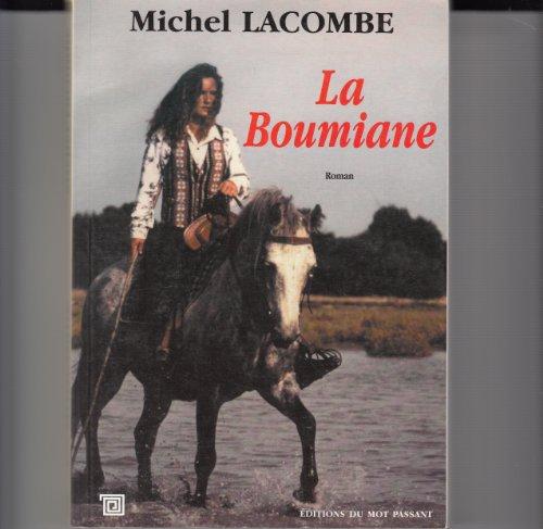 9782912506450: La Boumiane