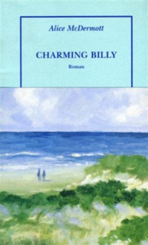 9782912517111 Charming Billy French Edition