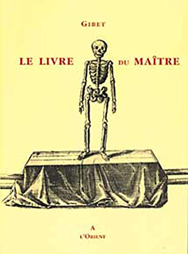 9782912591029: Livre du maitre (French Edition)
