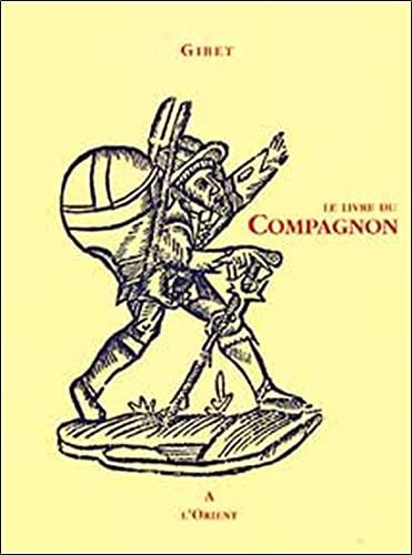 9782912591050: Le Livre du compagnon
