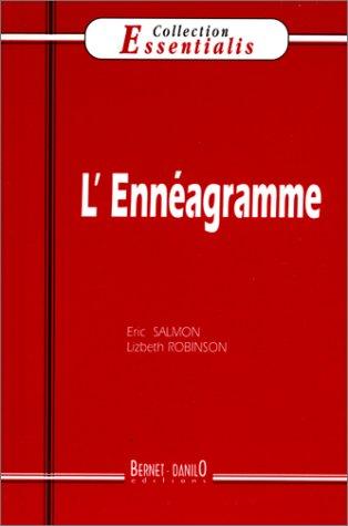 9782912663078: L'Ennéagramme