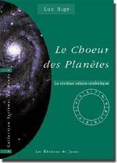 9782912668110: Le Choeur des planètes