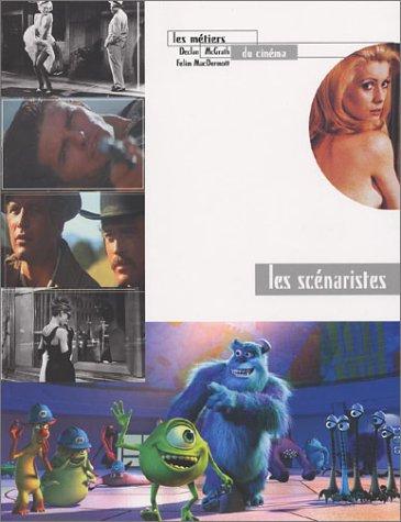9782912679413: Les Scénaristes