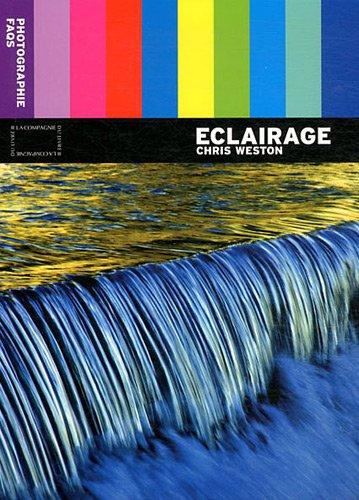 9782912679703: Eclairage FAQS