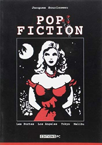9782912683304: Pop Fiction