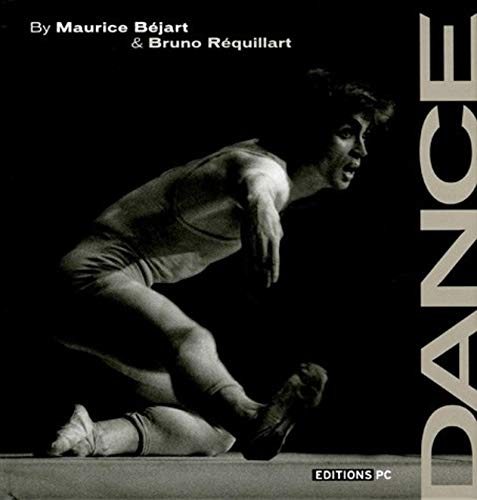 Dance (French Edition): PC