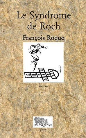 9782912728647: Le Syndrome de Roch