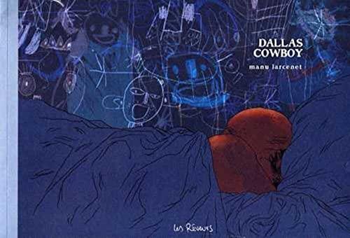 9782912747419: Dallas cowboy