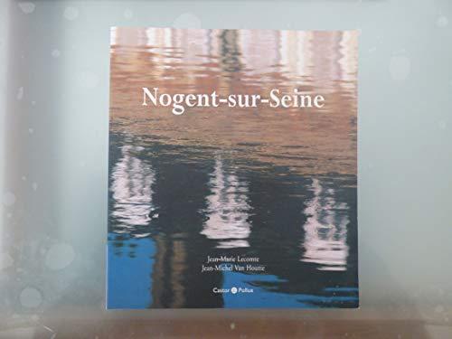 Nogent-Sur-Seine: Lecomte Jean-Marie Van