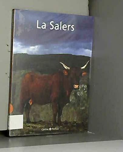 9782912756206: La Salers