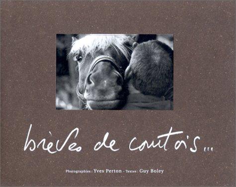 9782912756381: Br�ves De Comtois