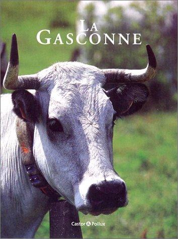 9782912756534: La Gasconne