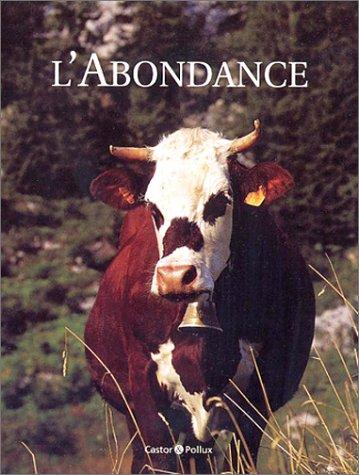ABONDANCE -L-: SOISSONS P SPILMONT