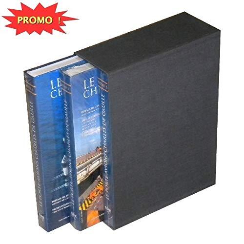 9782912838476: Encyclopédie du Porte Avions Charles de Gaulle - (Coffret 3 Volumes )