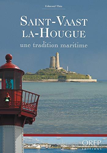 9782912925947: Saint-Vaast la-Hougue