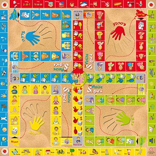 9782912998538: Les P'tits Signes