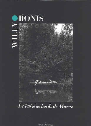 le val et les bords de marne (9782913019300) by [???]