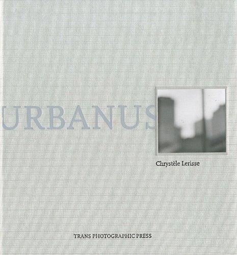 9782913176683: Urbanus