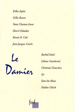 Le Damier: Collectif,
