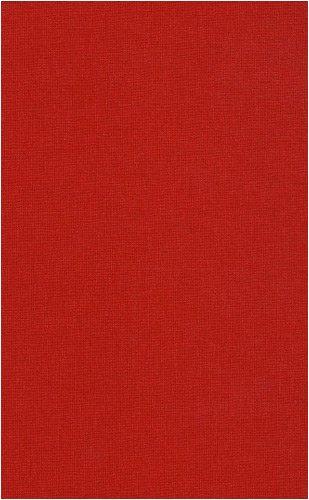9782913224773: Dictionnaire des ind�pendants 1920-1950 : 3 volumes