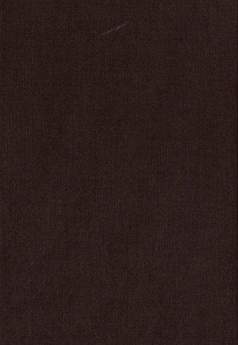 9782913224940: Les expositions de la Galerie Berthe Weill (1901-1942) et de la Galerie Devambez (1907-1926) : Répertoire des artistes et liste de leurs oeuvres