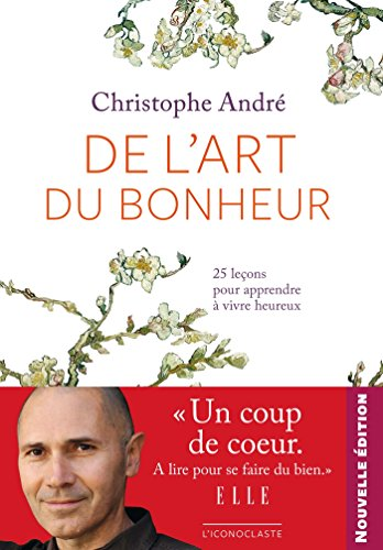 9782913366404: L'art du bonheur 2011