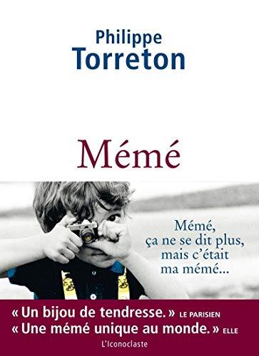 9782913366619: Mémé [ Meme - Grandma ] (French Edition)