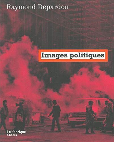 9782913372382: Images politiques