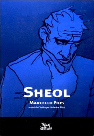 9782913402010: Sheol