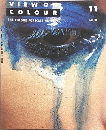 9782913464186: View On Colour: The Colour Forecasting Book (20 (Non Colour))