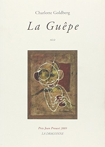 9782913465237: La Guepe- (French Edition)