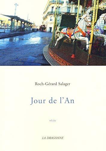 9782913465480: Jour de l'An (French Edition)