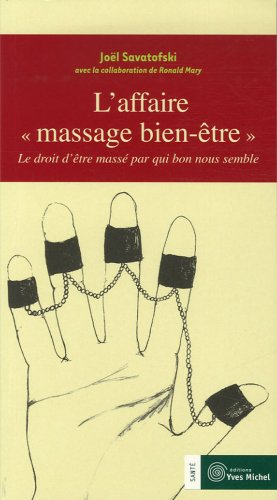 9782913492417: L'affaire (French Edition)