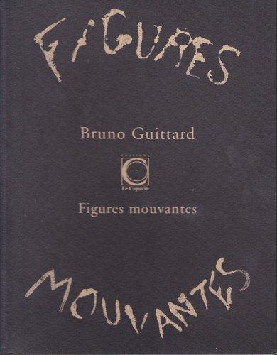9782913493179: Figures mouvantes