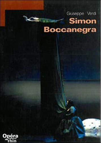 9782913575257: Simon Boccanegra