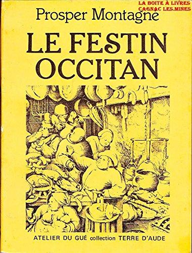 9782913589032: Le Festin occitan