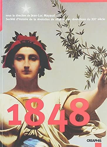 1848: Jean-Luc Mayaud