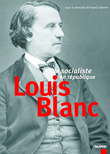 Louis Blanc: Collectif